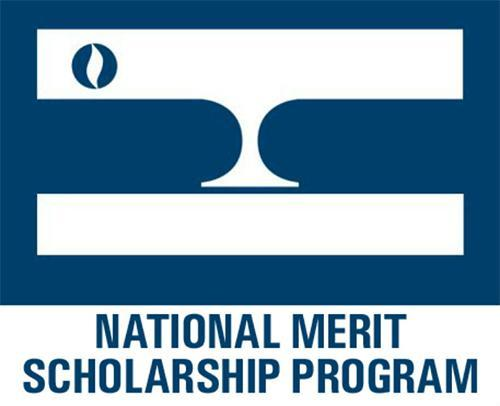 SEMIFINALISTS IN THE 2020 NATIONAL MERIT SCHOLARSHIP PROGRAM